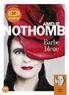 Amélie Nothomb - Barbe bleue. 1 CD audio MP3