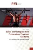 Souhail Hermassi - Bases et Strategies de la Preparation Physique Moderne - Le Contraste et le Complexe training.