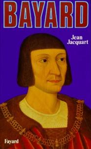 Jean Jacquart - .