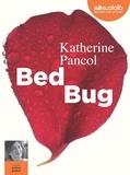 Katherine Pancol - Bed bug. 1 CD audio MP3