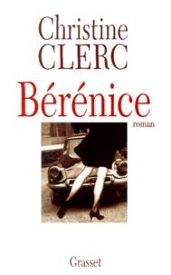 Christine Clerc - .