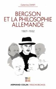 Bergson et la philosophie allemande - 1907-1932.pdf