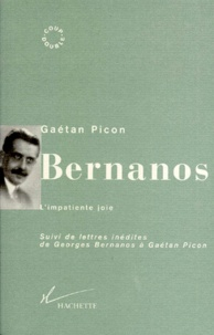 Gaëtan Picon - .