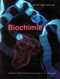 Jean Delaunay - Biochimie.