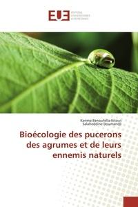 Bioécologie des pucerons des agrumes et de leurs ennemis naturels.pdf