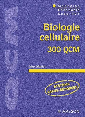 Marc Maillet - .