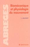 Simon Bouisset - .