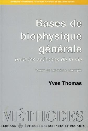 Yves Thomas - .