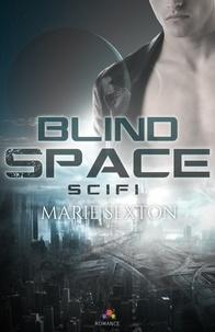 Blind Space.pdf