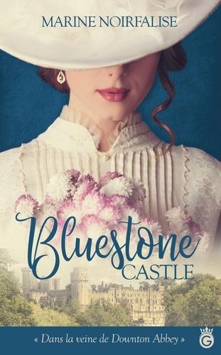 Bluestone Castle