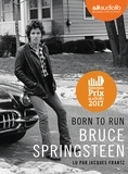 Bruce Springsteen - Born to Run. 2 CD audio