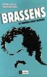 Victor La Ville et Christian Mars - Brassens - La mauvais sujet repenti.