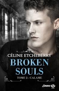 Broken Souls Tome 2.pdf