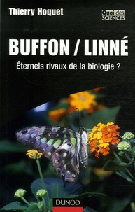 Buffon/Linné - Eternels rivaux de la biologie ?.pdf