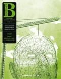 Michel Taubmann - Building N° 2, Avril 2012 : Iran - Mode d'emploi pour la démocratie.