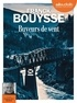 Franck Bouysse - Buveurs de vent. 1 CD audio MP3