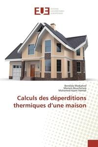 Calculs des déperditions thermiques dune maison.pdf