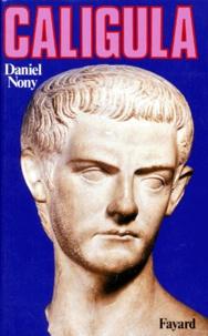 Daniel Nony - Caligula.