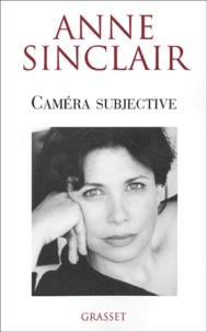 Anne Sinclair - .
