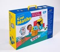 Cap Maths CP cycle 2 - Mallette de matériel.pdf