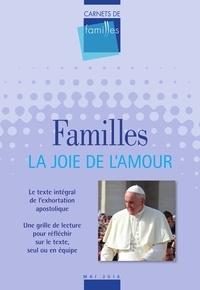 Carnets de familles N° 4.pdf