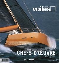 Carré Voiles N° 1, Juin-Septembre.pdf