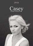 Caroline Guézille - Casey.