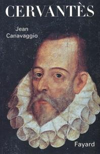 Jean Canavaggio - .