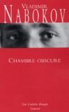 Vladimir Nabokov - Chambre obscure.