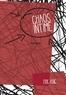 Eric Roig - Chaos intime.