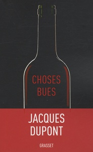Choses bues.pdf