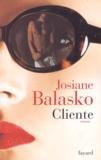 Josiane Balasko - Cliente.