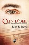 R Reed - Clin d'oeil.