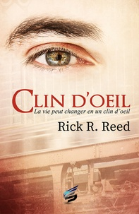 Clin doeil.pdf