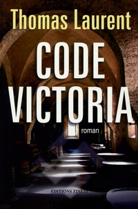 Thomas Laurent - Code Victoria.