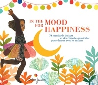 Ilya Green - Coffret - In the mood of happiness (CD).