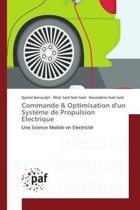 Commande & optimisation dun système de propulsion électrique.pdf