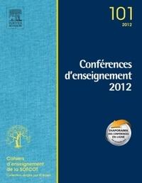 Conférences denseignement 2012.pdf