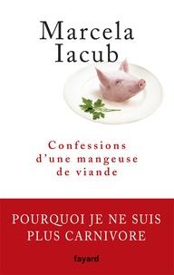 Confessions dune mangeuse de viande.pdf