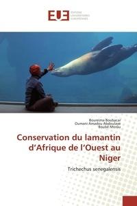 Conservation du lamantin dAfrique de louest au Niger.pdf