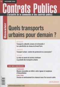 Contrats publics N° 104, Novembre 201.pdf