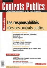Contrats publics N° 116, décembre 201.pdf