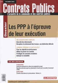 Contrats publics N° 125, octobre 2012.pdf