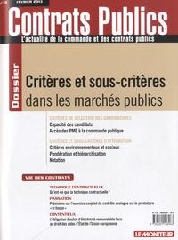 Contrats publics N° 129, février 2013.pdf