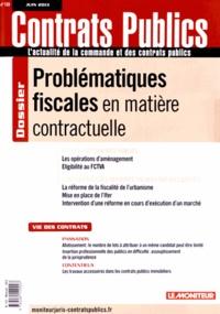 Contrats publics N° 133, Juin 2013.pdf