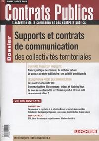 Contrats publics N° 134, juillet 2013.pdf