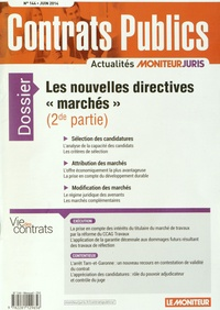 Contrats publics N° 144, juin 2014.pdf
