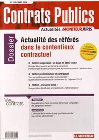 Contrats publics N° 163, mars 2016.pdf