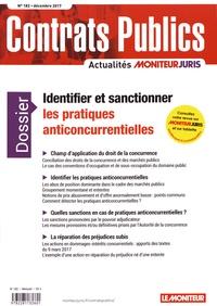 Contrats publics N° 182, décembre 201.pdf