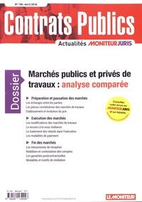 Contrats publics N° 186, avril 2018.pdf